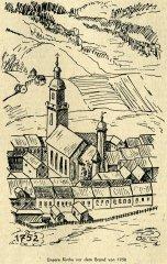 00256_VorgaengerKirche_vor_St.-Jakobus_IB_Sept1956.jpg