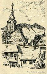 00258_St.-Jakobus-Kirche_IB_Sept1956.jpg