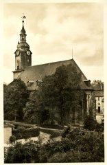 00260_Evangl_Jakobus-kirche.jpg