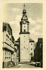 00265_Ilmenau_An_der_Kirche_1953_Org_b_Ele.jpg