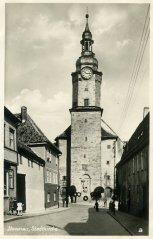 00268_Stadtkirche.jpg