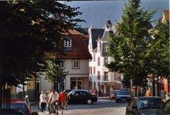 00285_In_der_Marktstrasse_2006.jpg