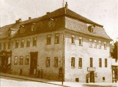 00290_Ecke_Marktstr_Kirchplatz_1885.jpg