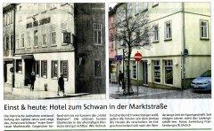 00295_Marktstrasse_Schwangasse_Schwan.jpg
