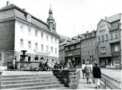 00300_Am_Apothekerbrunnen_um_1970.jpg