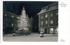 00315_Apothekerbrunnen_1938.jpg