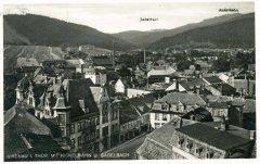 00330_Ilmenau_vom_Kirchturm_1929.jpg