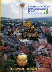 00339_vom_Kirchturm_nach_Suedost.jpg