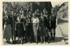 00353_Schulklasse_Handelsschule_Schwangasse_1938.jpg