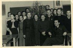00370_Schulklasse_Handelsschule_Weihnachten_1938.jpg