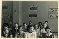 00375_im_Klassenraum_Handelsschule_1938.jpg