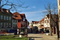 00566_ILMENAU_Wetzlarer-Platz_1997.jpg