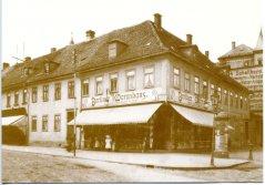 00580_Ecke_Poststr-Hofm-str.jpg