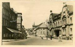 00587_Poststrasse_1959.jpg