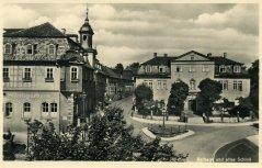 00808_Rathaus_und_altes_Schloss.jpg