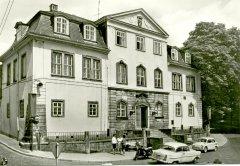 00822_Amtshaus_1979.jpg