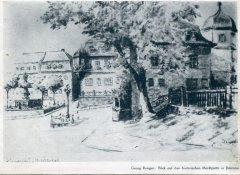 00823_Ilmenau_Marktplatz_IB_Juli1956.jpg