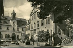 00825_Marktplatz_Druck_1964.jpg