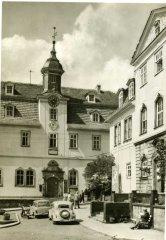 00827_Ilmenau_Schloss_und_Rathaus_1970_Org_b_Ele.jpg