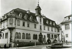 00844_Ilmenau_Rathaus_1980_Org_bei_Ele.jpg