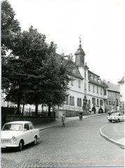 00850_Rathaus_um_1970.jpg