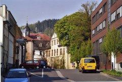 00879_ILMENAU_Wallgraben_2006.jpg