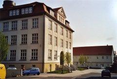 00886_ILMENAU_Amtsgericht_Wallgraben_2006.jpg
