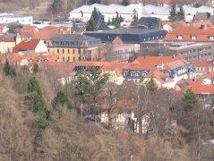 00890_Jakobushof-Rathaus-Polizei_2014.JPG