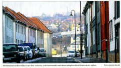 00905_Oberpoerlitzerstr_Jan_2015.jpg
