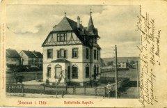 00915_Katholische_Kapelle_gel_1907.jpg