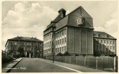 00936_Hochschule_fuer_Elektrotechnik_1956.jpg