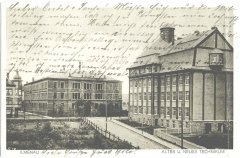 00939_altes_u_neues_Technikum_1928.jpg