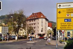 01011_ILMENAU_Aug-Bebel-Str_2006.jpg