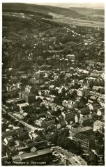 01232_Bad_Ilmenau_in_Thueringen_1938.jpg