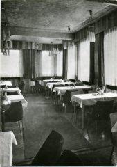 01260_Haus_des_Handwerks_1972.jpg