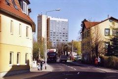 01270_Oehrenstoecker_Strasse_2007.jpg