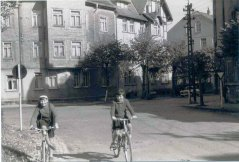 01300_Ilmenau_Am_Homburger_Platz_1963.jpg