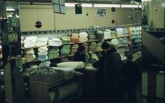 04020_VI_38_1960_Konsum_Textilwaren.jpg