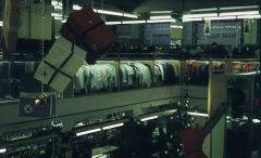 04022_VI_39_1960_Konsum_Textilwaren.jpg