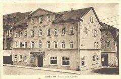 04060_Hotel_zum_Loewen_1932.jpg
