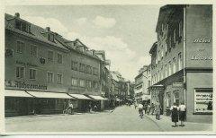 04080_Ilmenau_Lindenstrasse_ca._1950.jpg