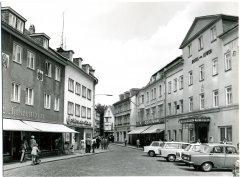 04085_Str_des_Friedens_um_1970.jpg