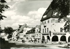 04104_Ilmenau_Lindenstrasse_1970.jpg