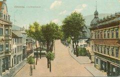 04280_Ilmenau_Lindenstrasse_1913.jpg
