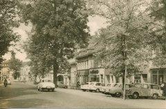04410_Ilmenau_Lindenstrasse_ca_1970.jpg
