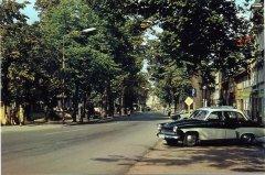 04450_Die_Lindenstrasse_1964.jpg