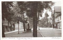 04560_Lindenstrasse_1931.jpg
