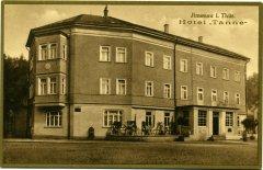 04625_Hotel_Tanne.jpg