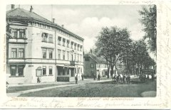 04630_Ilmenau_Hotel-Tanne_und_Lindenstrasse.jpg