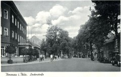 04655_Ilmenau_Lindenstrasse_1937.jpg